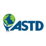 ASTDlogo