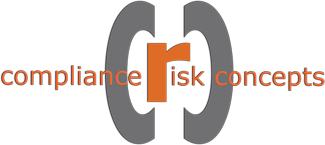 Compliance Risk Concepts partners of Innova Learning