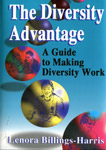 Diversity-Advantage-Cover