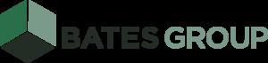 Bates Group