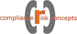 Innova Learning partner Compliance Risk Concepts