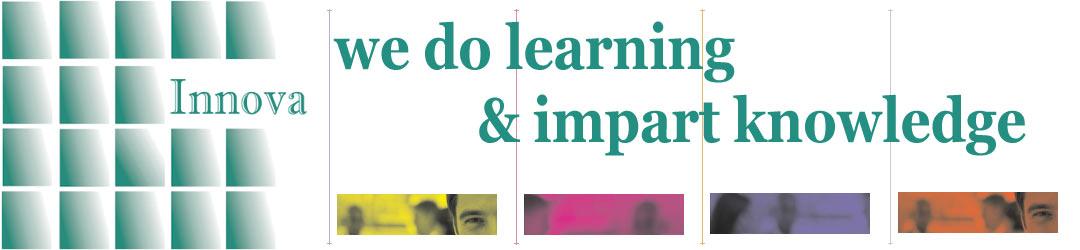 Innova Learning